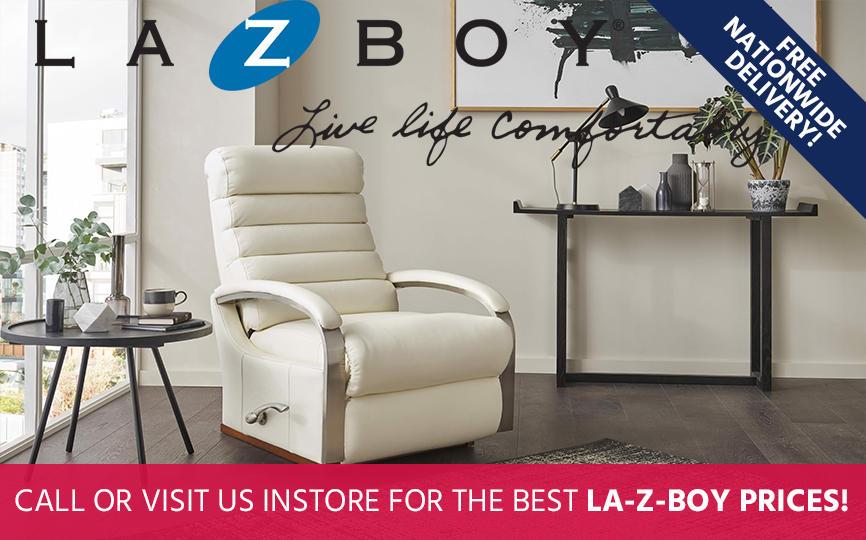 Wondrous La Z Boy Harvey Rocker Recliner Chair Evergreenethics Interior Chair Design Evergreenethicsorg