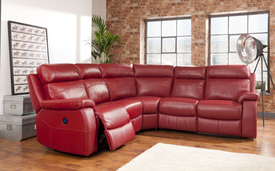 Leather Sofas Chairs For Sale At Frank Knighton