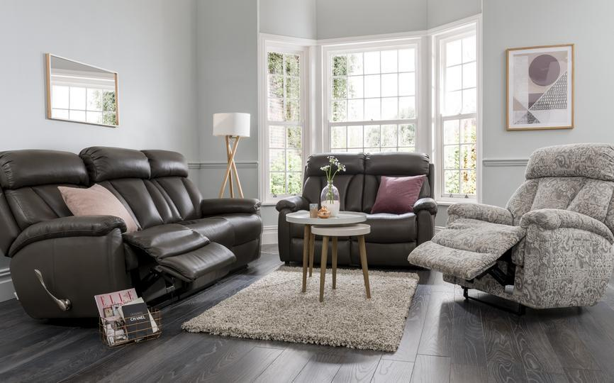 The Ultimate Guide To Recliners Faqs, Sofas With Recliners