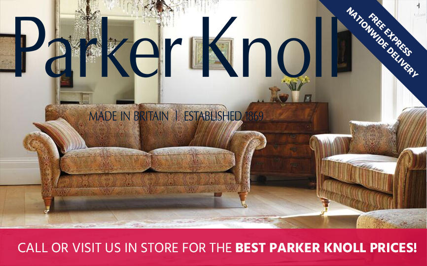 Parker Knoll Sofas And Chairs View The Range At Frank