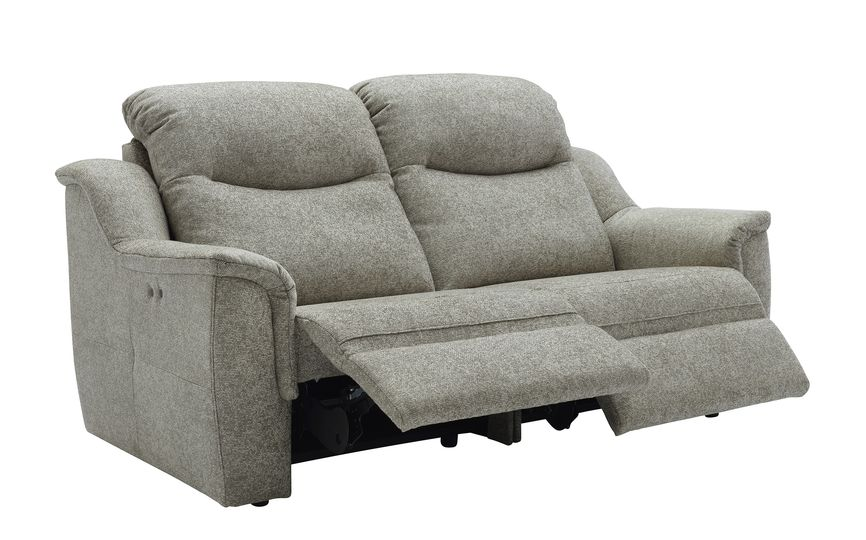 G Plan Firth Furniture Range Frank Knighton