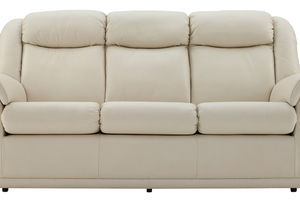 Leather Sofas Amp Chairs For Sale At Frank Knighton