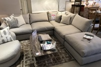 Metro Corner Group **Stock Clearance** Save Over 35%!**