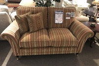 Parker Knoll Burghley **Stock Clearance** Save Over 40%!