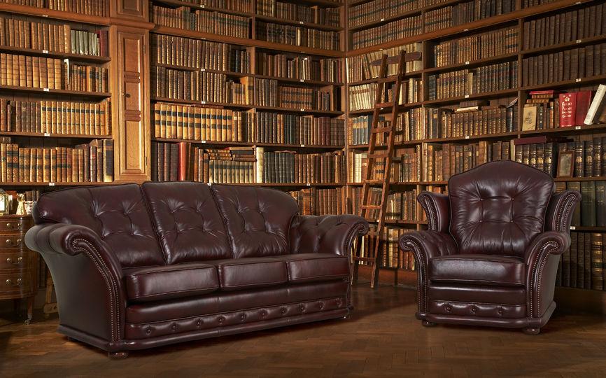 Fk Darby Furniture Range Frank Knighton