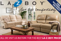 La-Z-Boy Originals Carlton