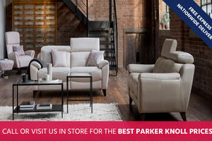 Parker Knoll Evolution Collection Model 1702