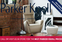 Parker Knoll Evolution Collection Model 1703