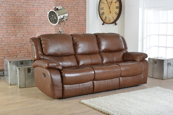 Real or Fake? How to Make Sure Your Leather Sofa is Genuine