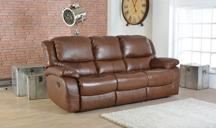 Pleasing Real Or Fake How To Make Sure Your Leather Sofa Is Genuine Short Links Chair Design For Home Short Linksinfo