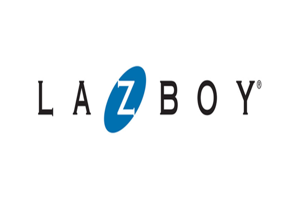 The History of La-Z-Boy