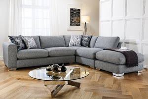 View Whitemeadow Sofas And Chairs At Frank Knighton