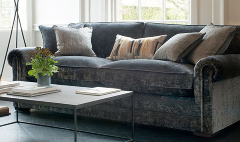 Different types of sofa cushions : 15008441509467607PillowsMain from www.frankknighton.co.uk size 844 x 500 jpeg 104kB