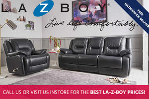 La-Z-Boy Originals Balmoral
