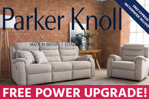 Parker Knoll Michigan