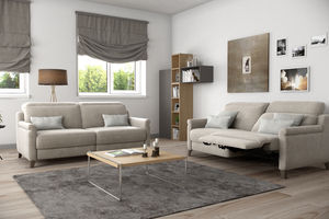 Rom Sofas And Chairs Tailor Made At Frank Knighton