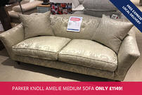 Parker Knoll Amelie - Save Over 45%!