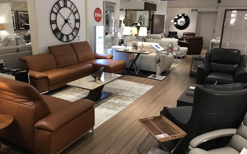 Ilkeston Sofas Furniture Showroom Ilkeston Frank Knighton