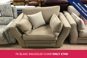 Fk Blake - Save Over 45%!