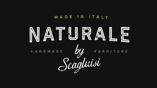 Naturale By Scagluisi