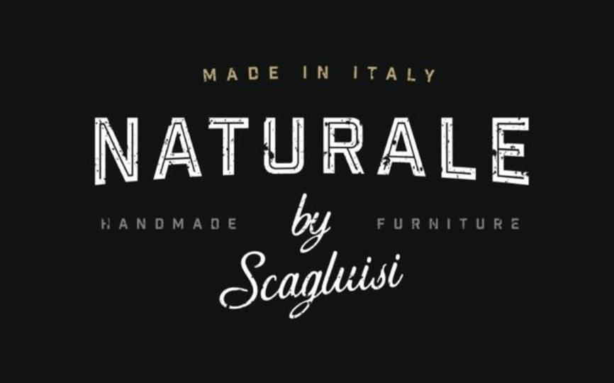 Naturale by Scagluisi, Chester (7355)