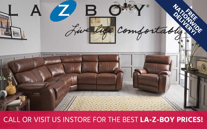 Tremendous La Z Boy Winchester Creativecarmelina Interior Chair Design Creativecarmelinacom