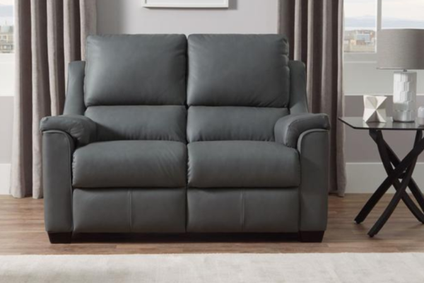 Fabric Sofa Vs Leather Sofa - Which is better?