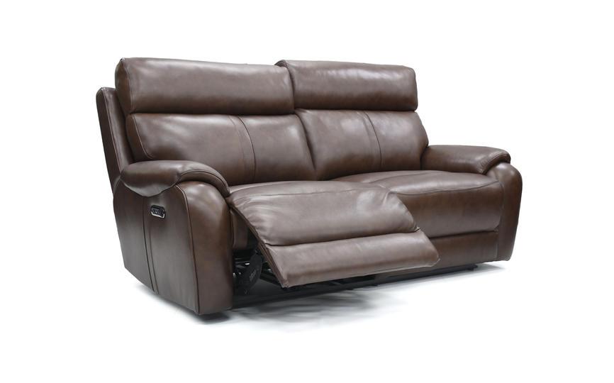 Fantastic La Z Boy Winchester Machost Co Dining Chair Design Ideas Machostcouk