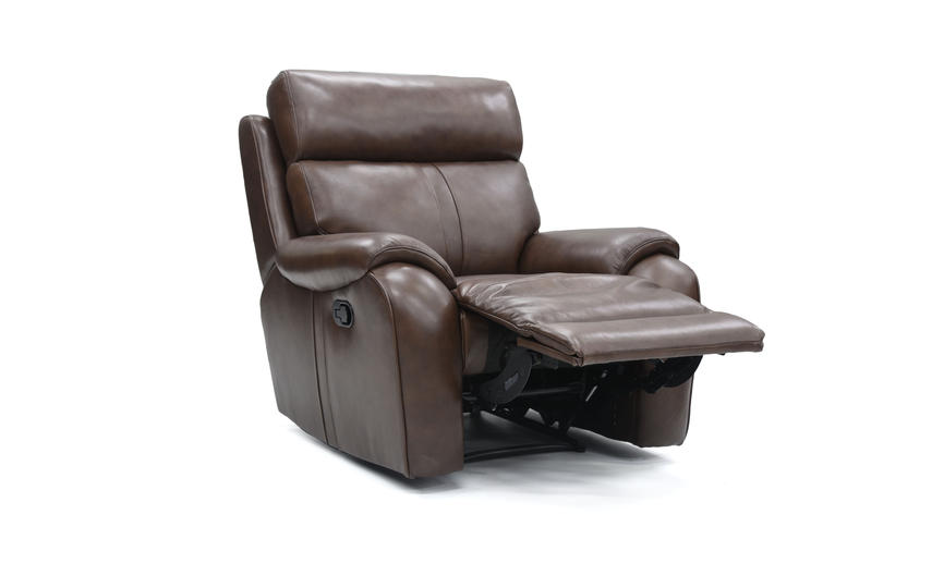 Pleasing La Z Boy Winchester Evergreenethics Interior Chair Design Evergreenethicsorg