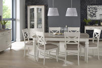 Montreux Dining Sets & Furniture