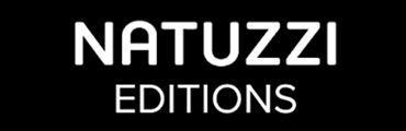 Nattuzzi Editions
