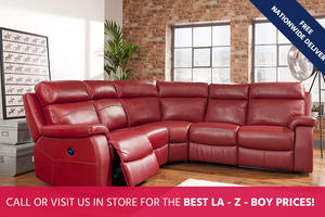Corner Group Sofas Available In Fabric Amp Leather Frank