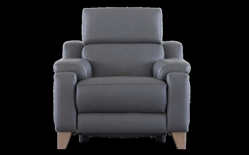 Parker Knoll Evolution 1701 Reclining, Parker Knoll Evolution 1701 Corner Sofa